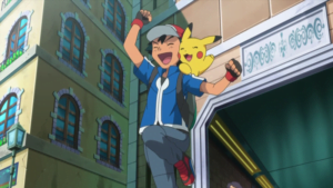 ash-schule-pokemon-anime