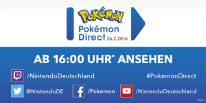 nintendo-direct-pokemon