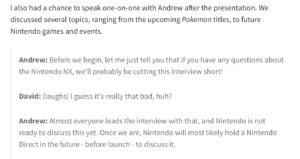 nintendo-nx-kanada-interview