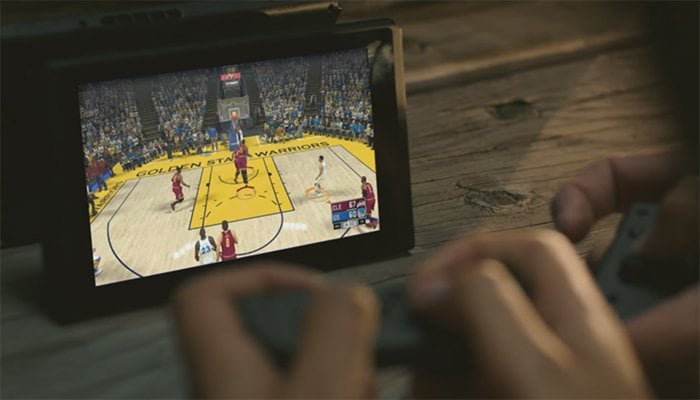 nintendo-switch-nba2k