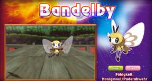 bandelby-pokemon-sonne-mond