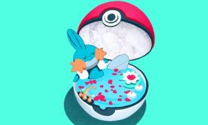 pokemon-inside-pokeball