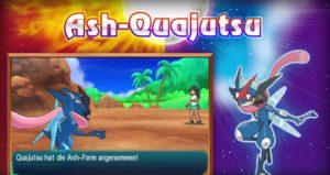 pokemon-sonne-mond-ash-quajutsu