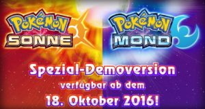 pokemon-sonne-mond-demo-oktober