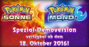 pokemon-sonne-mond-demo-oktober