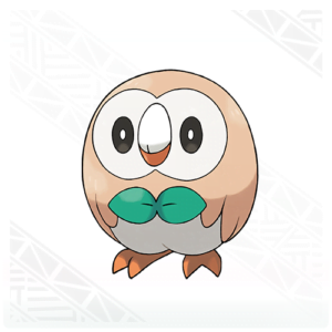pokemon-sun-moon-bauz