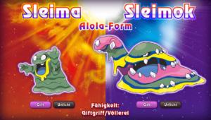 sleoma-sleimok-alola-pokemon-sonne-mond