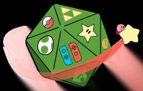 NintendoWelten